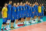 Naționala României, înaintea meciului cu Bulgaria, de la Campionatul European 2019
