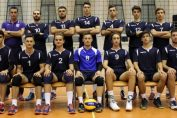 Știința Bacău, echipa pentru campionatul 2019/ 2020 din Seria Vest a Diviziei A2