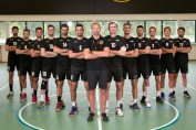 Stiinta Bucuresti, echipa pentru sezonul 2019/ 2020 al Diviziei A2