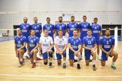 SCM U Craiova joacă în Cupa Challenge 2019/ 2020