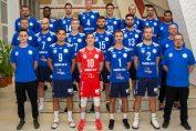 Arcada Galati, echipa pentru campionatul 2019/ 2020