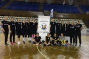 Universitatea Cluj pentru sezonul 2019/ 2020