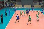 Arcada Galati a jucat patru amicale în Bulgaria înaintea startului din Liga Campionilor