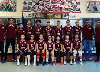 Rapid, echipa pentru sezonul 2020/ 2021