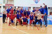 Steaua a reușit o nouă victorie mare în campionat