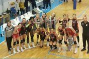 Dinamo s-a impus în fața Științei Bacău