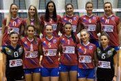 Știința Bacău, echipa pentru sezonul 2020/ 2021