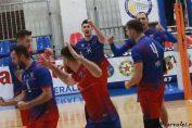 Steaua a urcat pe locul 2 în clasament