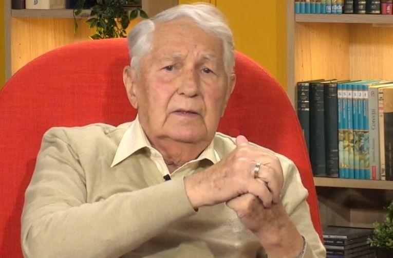 Doctorul Gabriel Cherebețiu