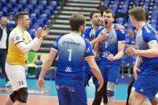Rareș Bălean va juca în finala campionatului Germaniei