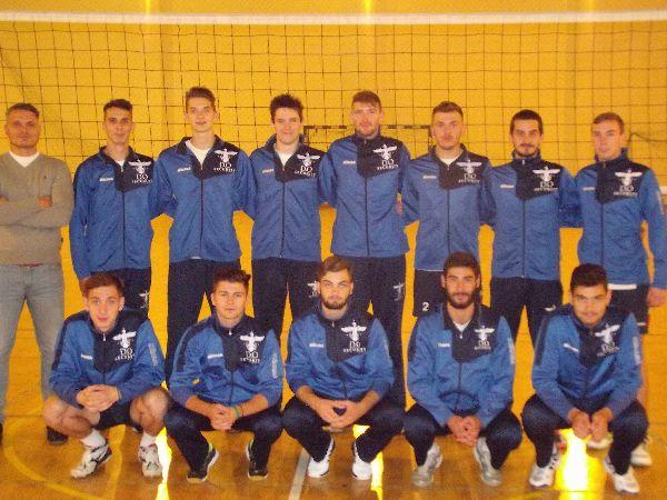 csu brasov echipa volei romania