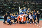 estonia cretu antrenor europene volei