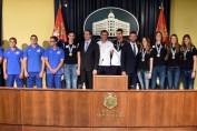 prim ministru sarb nationala volei primire
