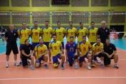 volei romania echipa nationala stiri