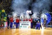 rusia volei masculin jocuri olimpice