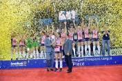 pomi casalmaggiore campioana liga campionilor volei