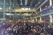 thailanda fani asteapta echipa volei