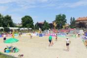 cev beach volleyball satellite stiri