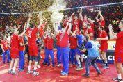 rusia aur campionat european volei