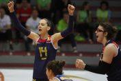 romania victorie echipa europene u17