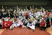 echipe podium europene u17