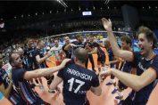 Olandezii au reușit să învinsă Brazilia pentru prima dată după 52 de ani la Campionatul Mondial