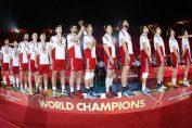 Nationala Poloniei este campioana mondiala la volei din 2014