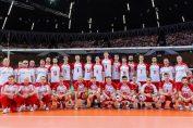 Polonia este campiona mondiala la volei din 2014