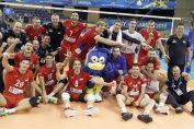 serbia bucurie calificare final six campionat mondial volei