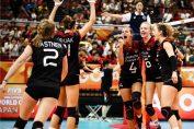 Germania a produs surpriza primei zile a Campionatului Mondial