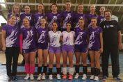 politehnica Timisoara, echipa pentru sezonul 2018/ 2019