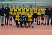 romania s-a calificat la campionatul european