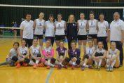 FC Arges a reusit sa promoveze in Divizia A1