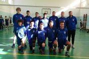 CSM Suceava, echipa pentru sezonul 2019/ 2020