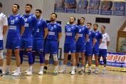 Echipa masculină SCM U Craiova pentru sezonul 2019/ 2020