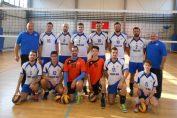 ProVolei Arad, echipa pentru campionatul 2019/ 2020