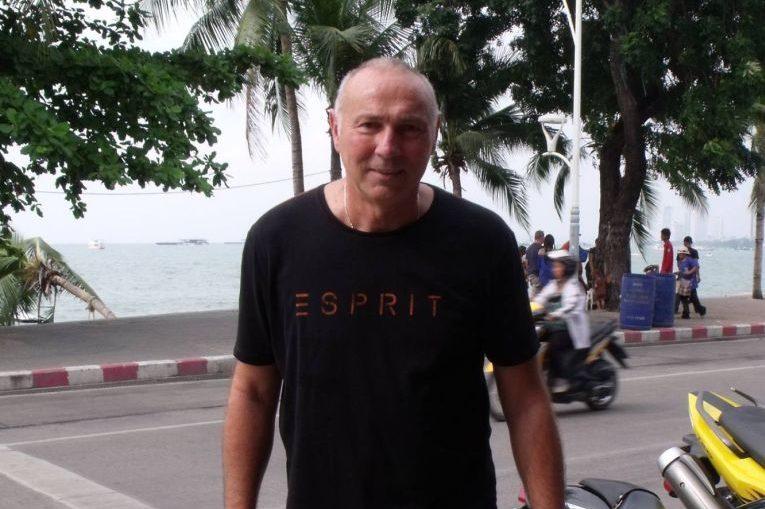 Dan Gârleanu