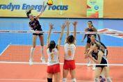 Alexia Căruțașu, în atac contra celor de la Galatasaray