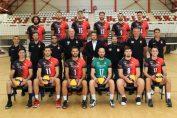 Dinamo, echipa pentru sezonul 2020/ 2021