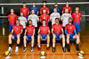 Steaua, echipa pentru campionatul 2020/ 2021