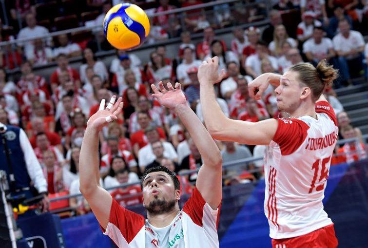 Polonia vrea să cucerească titlul european pe propriul teren