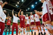 Polonia a cucerit pentru a doua oară titlul mondial la Under 19